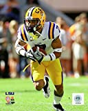Tyrann Mathieu LSU Tigers NCAA Action Photo (Size: 8'' x 10'')