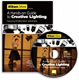Nikon School presents A Hands-on Guide to Creative Lighting