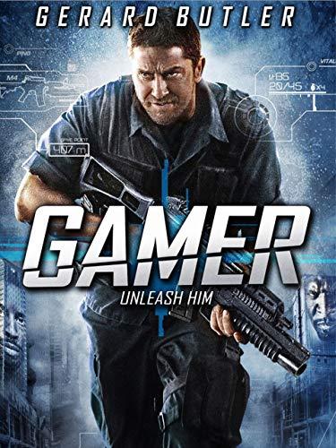 Gamer (Fan Gamer)