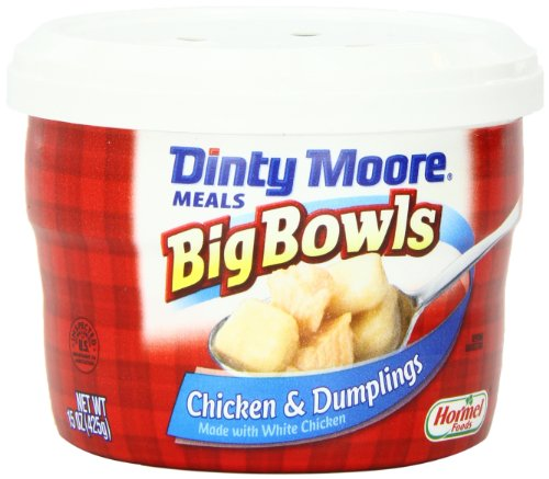 dinty-moore-big-bowls-chicken-dumplings-15-ounce-microwavable-bowls-pack-of-8