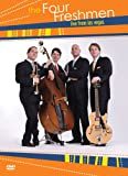 The Four Freshmen - Live From Las Vegas