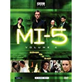 MI-5: Volume 4