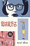 Ghost World, Daniel Clowes, 1560974273