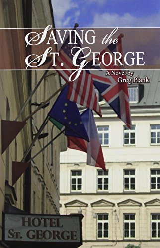 Saving the St. George