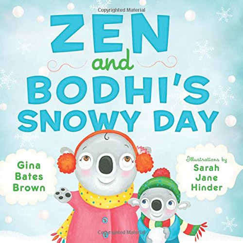 zen-and-bodhis-snowy-day