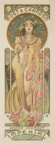 moet-and-chandon-grand-cremant-imperial-vintage-poster-artist-mucha-alphonse-france-c-1899-24x36-gic