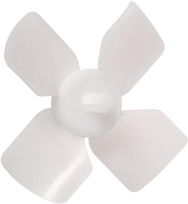 Top 7 Kenmore Refrigerator Filter Cartridge Adq73613302