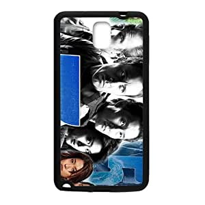 Hawaii Five-0 Cell Phone Case for Samsung Galaxy Note3