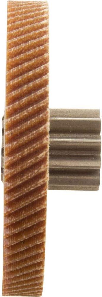 26 RPM Stenner Series 45//100 w//Spacer Phenolic Gear