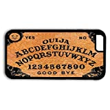 Best N2 Ouija Boards - Ouija Board Iphone 6 Plus Rubber Cell Phone Review