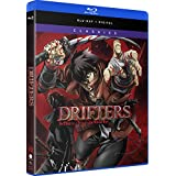 Drifters: The Complete Series [Blu-ray]