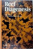 Reef Diagenesis, , 0387165940
