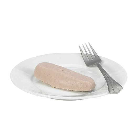 Hormel Healthlabs Griller de carne gruesa y fácil de purear ...