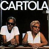 Cartola 1976 - O Mundo E um Moinho