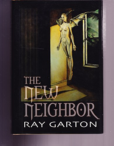 The New Neighbor by Brand: Cemetery Dance Publications