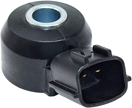 Knock Sensor fits Mercury Villager Nissan Quest Frontier 1999-2004 3.3L V6 KS6