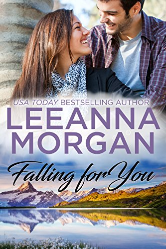 Fans of Robyn Carr's Virgin River Series will love this feel-good, small-town romance. After six years of focusing on her career, Natalie Armstrong craves the peace and tranquility that only Sapphire Bay can give her. But returning to her grandparent...