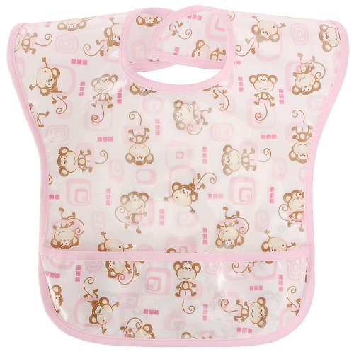 Koala Baby Girl Easy Wipe product image