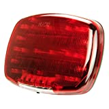 Blazer C6355 Emergency Light-1 each