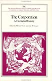 The Corporation, Michael Novak and Alan Cooper, 0844722030