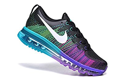 4137203c860e ... best nike womens flyknit air max leather versoin édition limitée 3679e  6d6f5