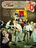 The Pop/Rock Era, Hal Leonard Corp., 0634036033