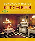 Kitchens, Paul Duchscherer and Douglas Keister, 0764927760