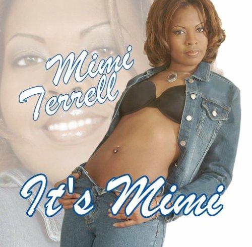 It's Mimi