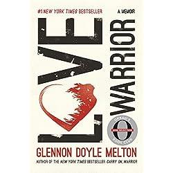 Glennon Doyle Melton (Author) (309)Buy new:  $25.99  $15.59 66 used & new from $10.47