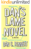 Dan's Lame Novel