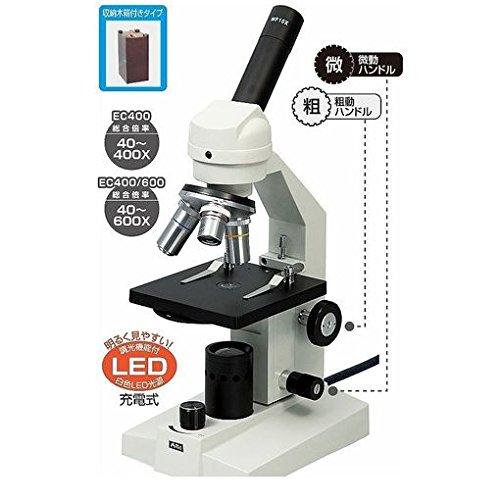 最新な GM14934 B00O0QTG7SGM14934 生物顕微鏡EC400/600木箱付 B00O0QTG7S, カーテンカーテン:7f6a2496 --- mrplusfm.net