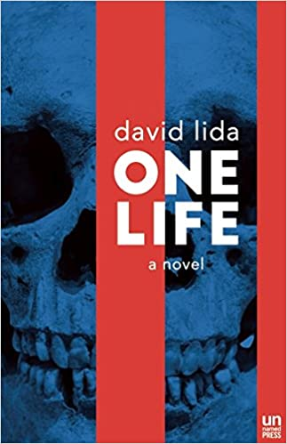 Amazon One Life 9781939419958 David Lida Books