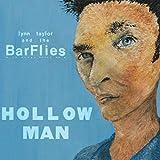 Hollow Man by Lynn Taylor