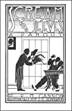 Scream for Jeeves, Jason C. Eckhardt and P. H. Cannon, 0940884607