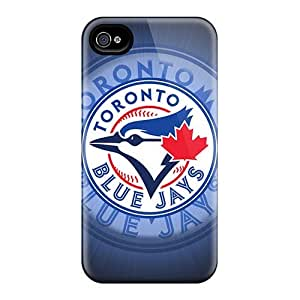 Hard Plastic Diy For SamSung Galaxy S5 Case Cover Back Covers,hot Toronto Blue Jays Cases At Perfect Customized