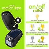 Parent The Mouse Solar Path Light