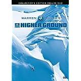 Warren Miller's: Higher Ground