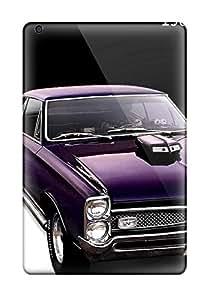 Jill Pelletier Allen's Shop Ipad Mini 2 Case Bumper Tpu Skin Cover For Muscle Car Accessories