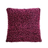 Best Goodtrade8 The Halloween Masks - Gotd Flannel Pillows Cover Decorations Decor Throw Pillow Review