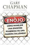 El Enojo, Gary Chapman, 0825411939