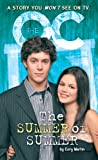 The Summer of Summer (The O.C., No. 5)