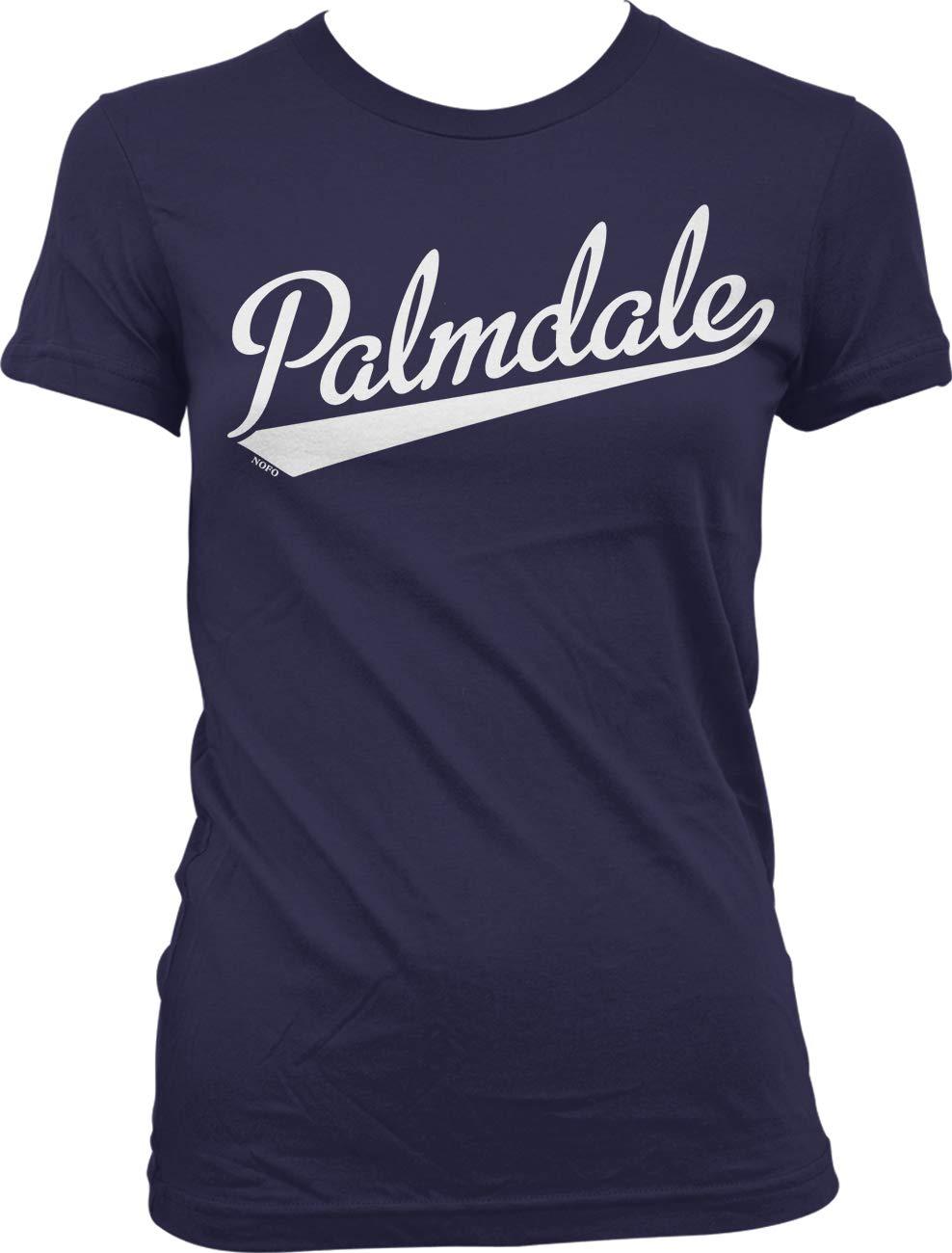 Palmdale Tshirt