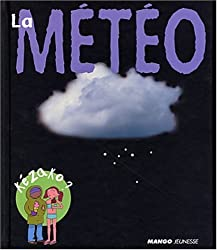 La Météo