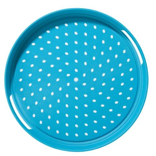 Aqua Platter - 2