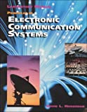 Principles of Electronic Communication Systems, Frenzel, Louis E., 0028004108