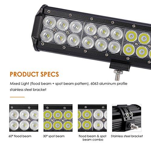 Auxbeam-30-198W-Led-Light-Bar