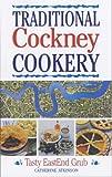 Cockney Cookbook, Catherine Atkinson, 0572027575