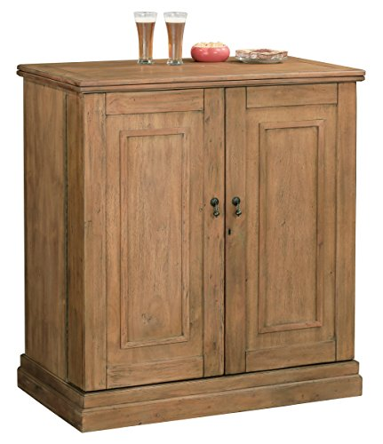 Howard Miller Clare Valley Console