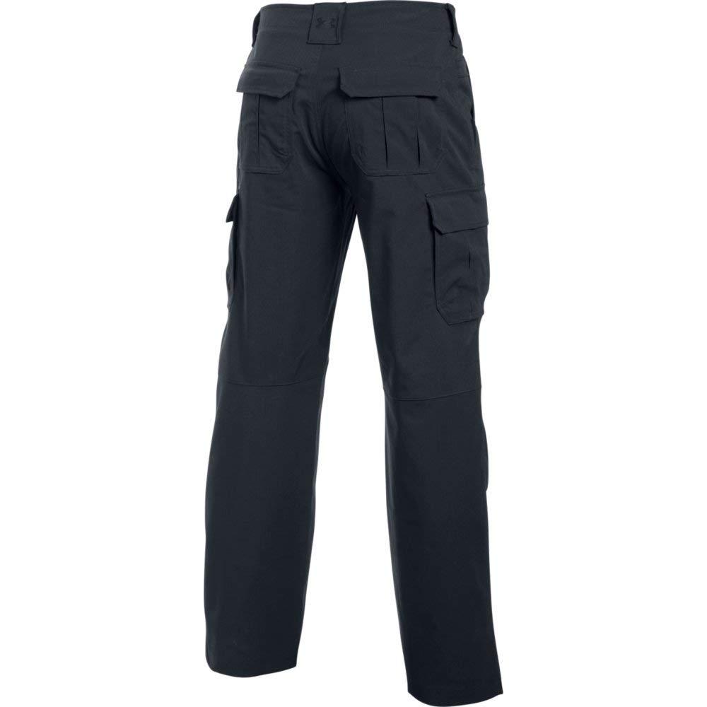 Under Armour Mens Storm Tactical Patrol Pants, Dark Navy Blue /Dark Navy Blue, 30/32 by Under Armour (Image #5)