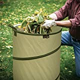 Fiskars Kangaroo Collapsible Container Gardening